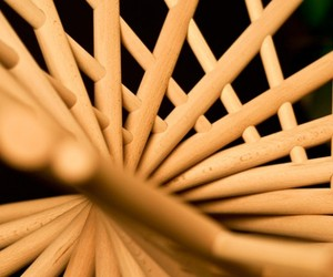 Nest-chair-by-markus-johansson-m