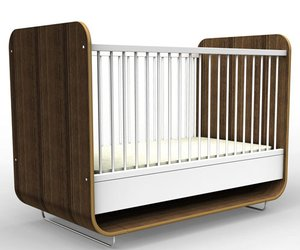 Nest-crib-designed-by-scott-wilson-m