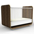 Nest-crib-designed-by-scott-wilson-s