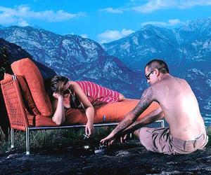 Nest-outdoor-sofa-m
