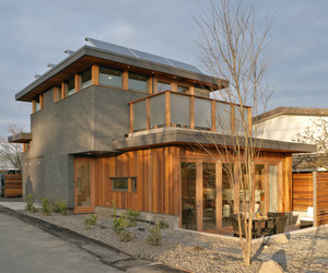 Net-zero-energy-house-by-lanefab-designbuild-m