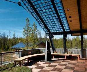 Net-zero-energy-house-m