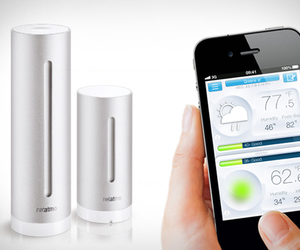 Netatmo-personal-weather-station-m