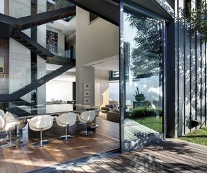 Nettleton-195-house-by-saota-and-antoni-associates-m