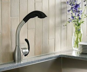 Neva-faucet-with-soft-grip-finish-from-moen-m