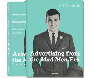 New-2-volume-set-of-ads-from-the-mad-men-era-m