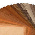 New-3d-laminate-designs-s