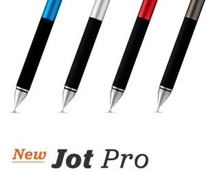 New-adonit-jot-pro-with-dampening-tip-m