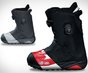 New-balance-686-snowboard-boot-m