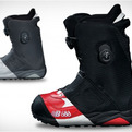 New-balance-686-snowboard-boot-s