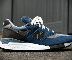 New-balance-998-blue-denim-m