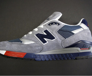 New-balance-m988-sneaker-m