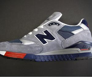 New-balance-m988-sneaker-m