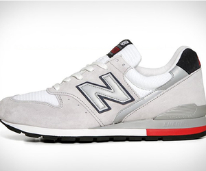 New-balance-m996rg-m