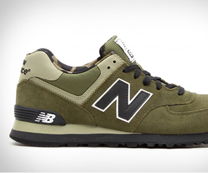 New-balance-ml574-military-camo-m