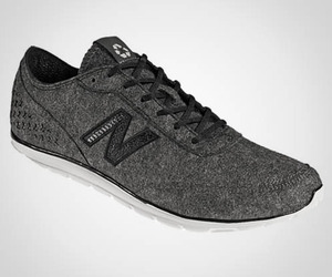 New-balance-newsky-m
