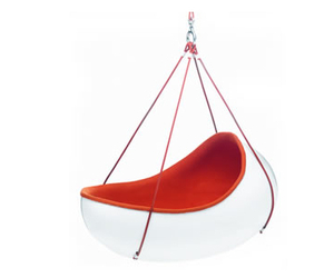 New-cradle-from-kare-frandsen-m
