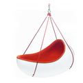 New-cradle-from-kare-frandsen-s