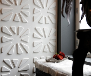 New-design-3d-wall-panel-caryotas-m