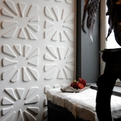 New-design-3d-wall-panel-caryotas-s