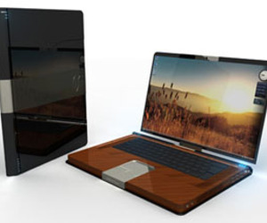 New-design-tablet-pc-made-of-wood-m