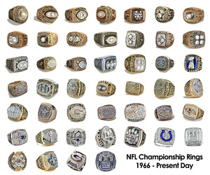 New-details-and-images-of-all-the-super-bowl-rings-m