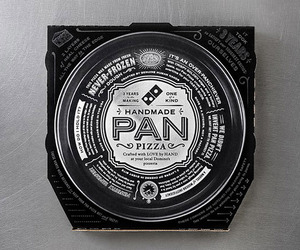 New-dominos-handmade-pan-pizza-box-cpb-m