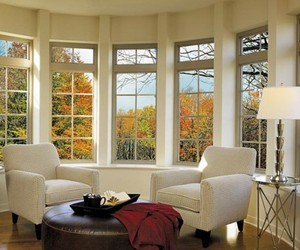 New-essence-wood-windows-from-milgard-m