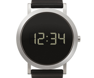 New-extra-normal-digital-watch-m