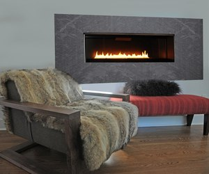 New-fire-ribbon-from-spark-modern-fires-m