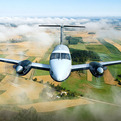 New-from-beechcraft-hawker-200-short-field-king-air-s
