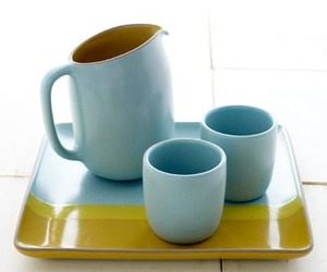 New from Heath Ceramics