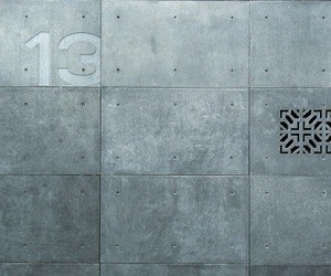 New-frp-concrete-panels-m