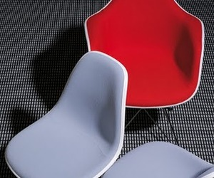 New-fully-upholstered-eames-chairs-m