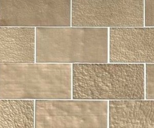New-glass-subway-tile-from-trend-usa-m