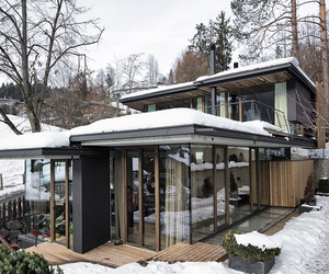 New-house-with-panoramic-view-over-the-alps-m