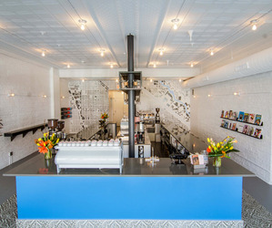 New-intelligentsia-cafe-in-chicago-m