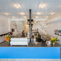 New-intelligentsia-cafe-in-chicago-s