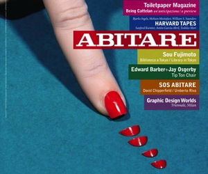 New-issue-abitare-m