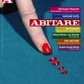New-issue-abitare-s