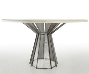 New-james-dewulf-concrete-dining-table-m
