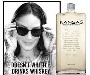 New-kansas-whiskey-targets-hipsters-m