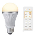 New-led-bulbs-by-sharp-can-be-remotely-tuned-between-7-shades-of-white-s