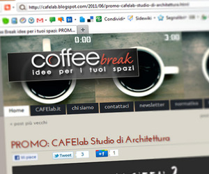 New-logo-for-coffee-break-by-cafelab-studio-m