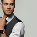 New-look-updated-tech-for-italys-im-watch-s