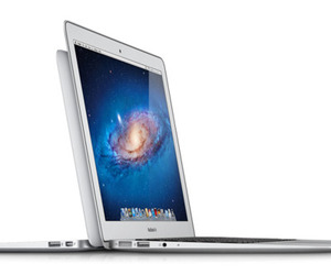 New-macbook-air-m