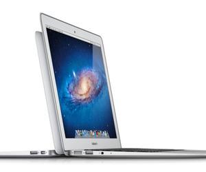 New-macbook-air-m