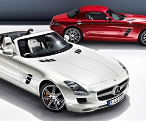 New-mercedes-benz-sls-amg-roadster-m