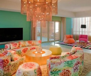 New-missoni-hotel-in-kuwait-m