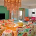 New-missoni-hotel-in-kuwait-s